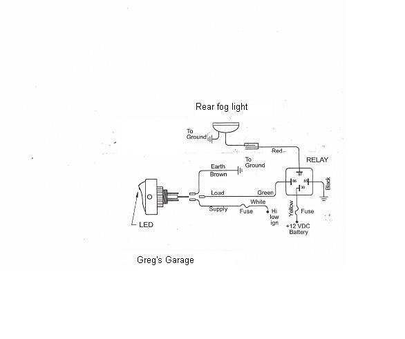 Kc Wiring Diagram. Kc. wiring diagrams images download on access wiring diagram, pro comp wiring diagram, egr wiring diagram, smittybilt wiring diagram, painless wiring wiring diagram, piaa wiring diagram, grote wiring diagram, xenon wiring diagram, light switch wiring diagram, apc wiring diagram, pace edwards wiring diagram, tekonsha wiring diagram, air lift wiring diagram, ford boss plow wiring diagram, autometer wiring diagram, gibson wiring diagram, msd wiring diagram, rugged ridge wiring diagram, warn wiring diagram, anzo wiring diagram,