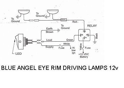 spot lamp wiring diagram spot image wiring diagram how to wire up spotlights diagram how auto wiring diagram schematic on spot lamp wiring diagram