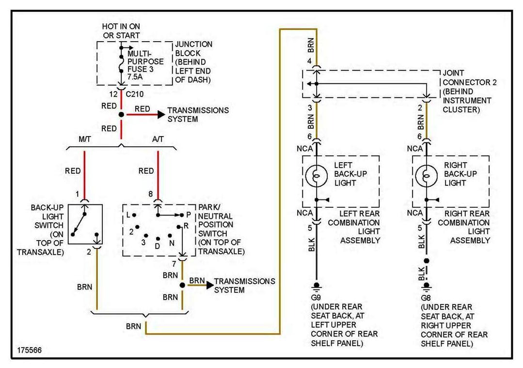 installing steer column 2003 mit lancer es 4dr 5 speed 4. Black Bedroom Furniture Sets. Home Design Ideas