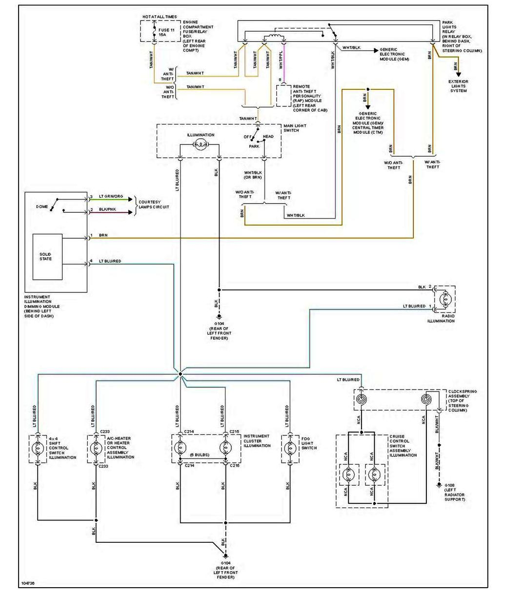 mazda b you have a wiring diagram spd graphic