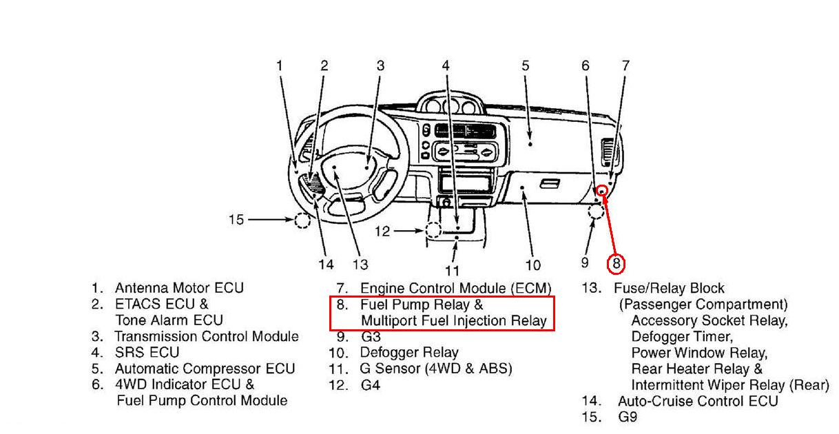 furthermore Maxresdefault moreover  moreover Exhaust L as well Ford F F Ignition C Starting C Charging C And Gauges Wiring Diagram. on 2003 ford f 150 oxygen sensor location