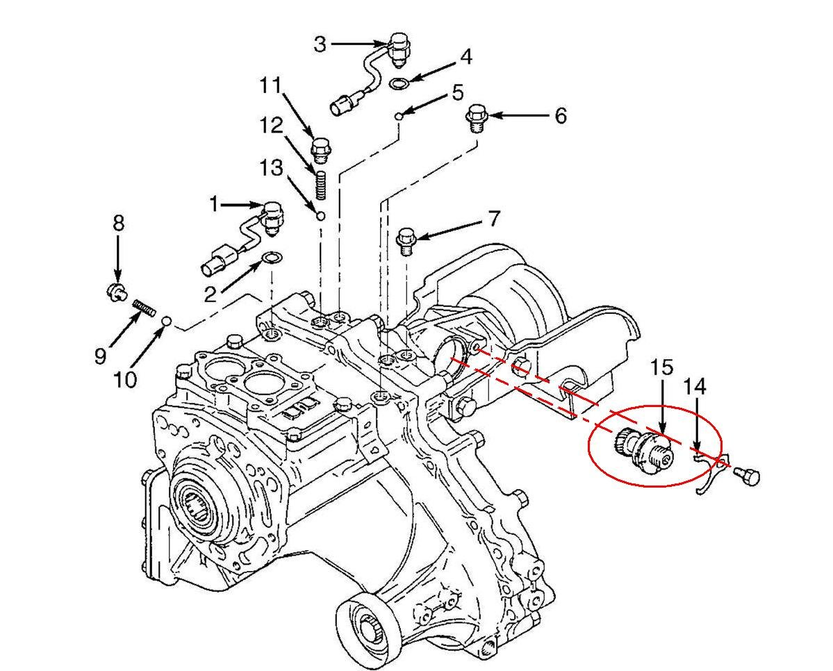 2002 Mitsubishi Galant Engine Diagram on mitsubishi pajero sport 2011