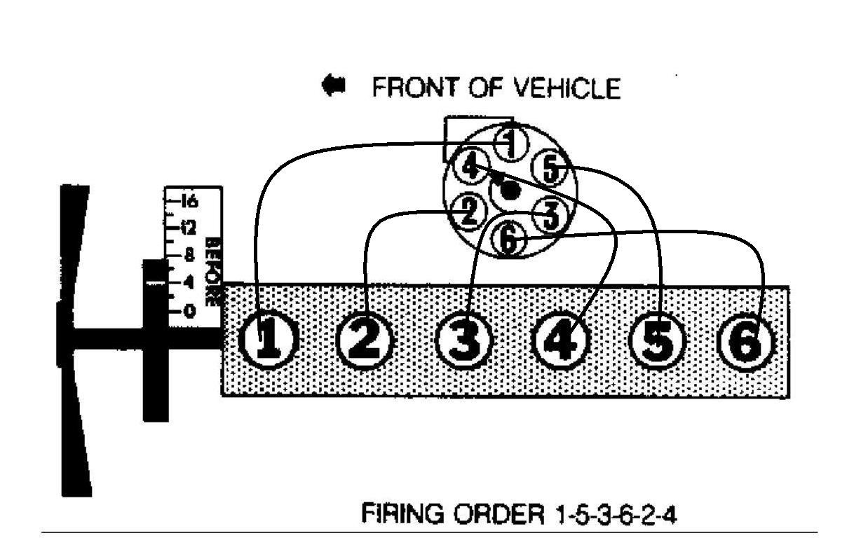 jeep comanche fuse block  jeep  free engine image for user
