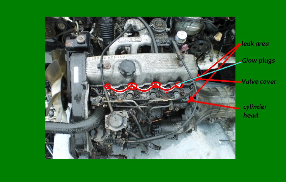 2014 Ford Fusion Fuse Box Diagram moreover Showthread further Nissan Frontier Head Gasket Location further 4r75e Transmission Wiring Harness together with Ford F150 Expedition Navigator Engine 5 4l 3v 2009 2014. on 2003 ford f 150 transmission diagram