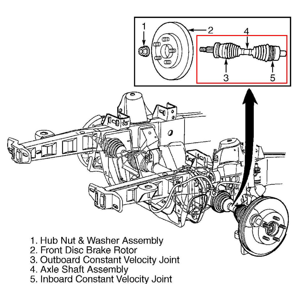 2011 04 23_162321_fe1 2000 ford explorer front end diagram electrical wiring diagram \u2022