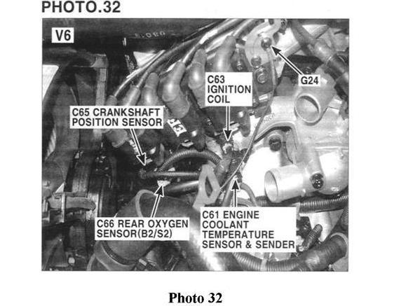 Bmw 325i Bank 1 Sensor 2 Location together with 86 FUEL Crankshaft Sensor Replacement together with Vw Gti Engine Coolant furthermore 2007 Ford Escape V6 Engine Fuse Box Diagram in addition Hyundai Sonata Camshaft Position Sensor Location. on 2003 audi a4 oxygen sensor