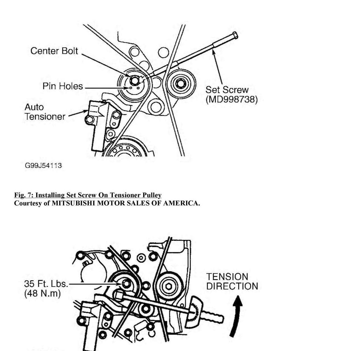 how to replace drive belt on can am spyder