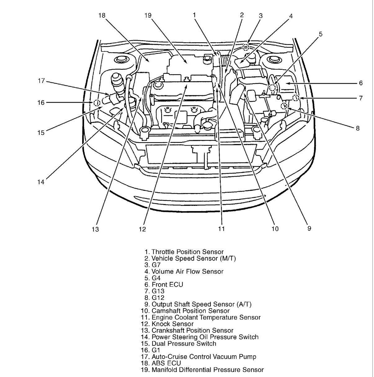 door lock wiring diagram 2002 mitsubishi montero