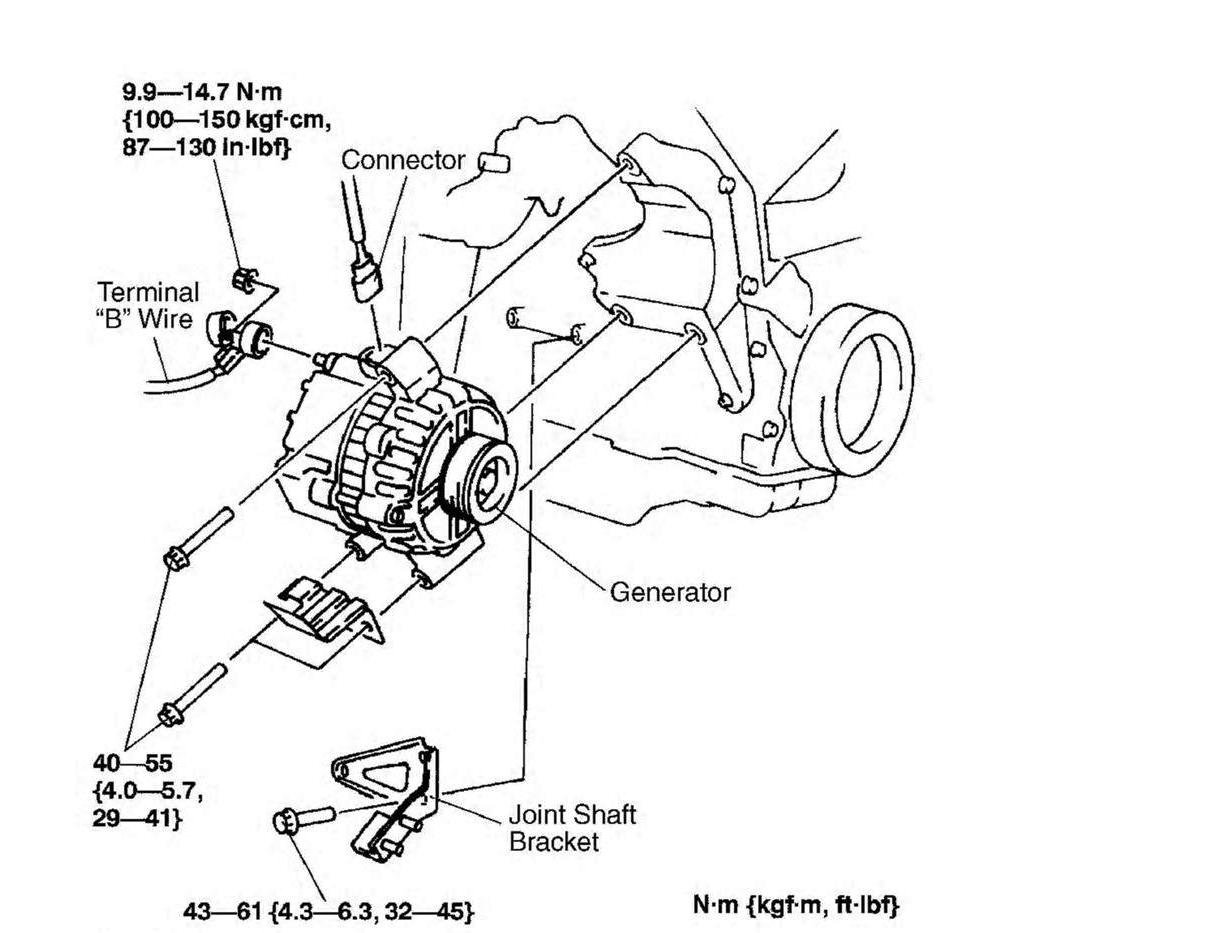 2001 mazda mpv engine diagram  2001  free engine image for