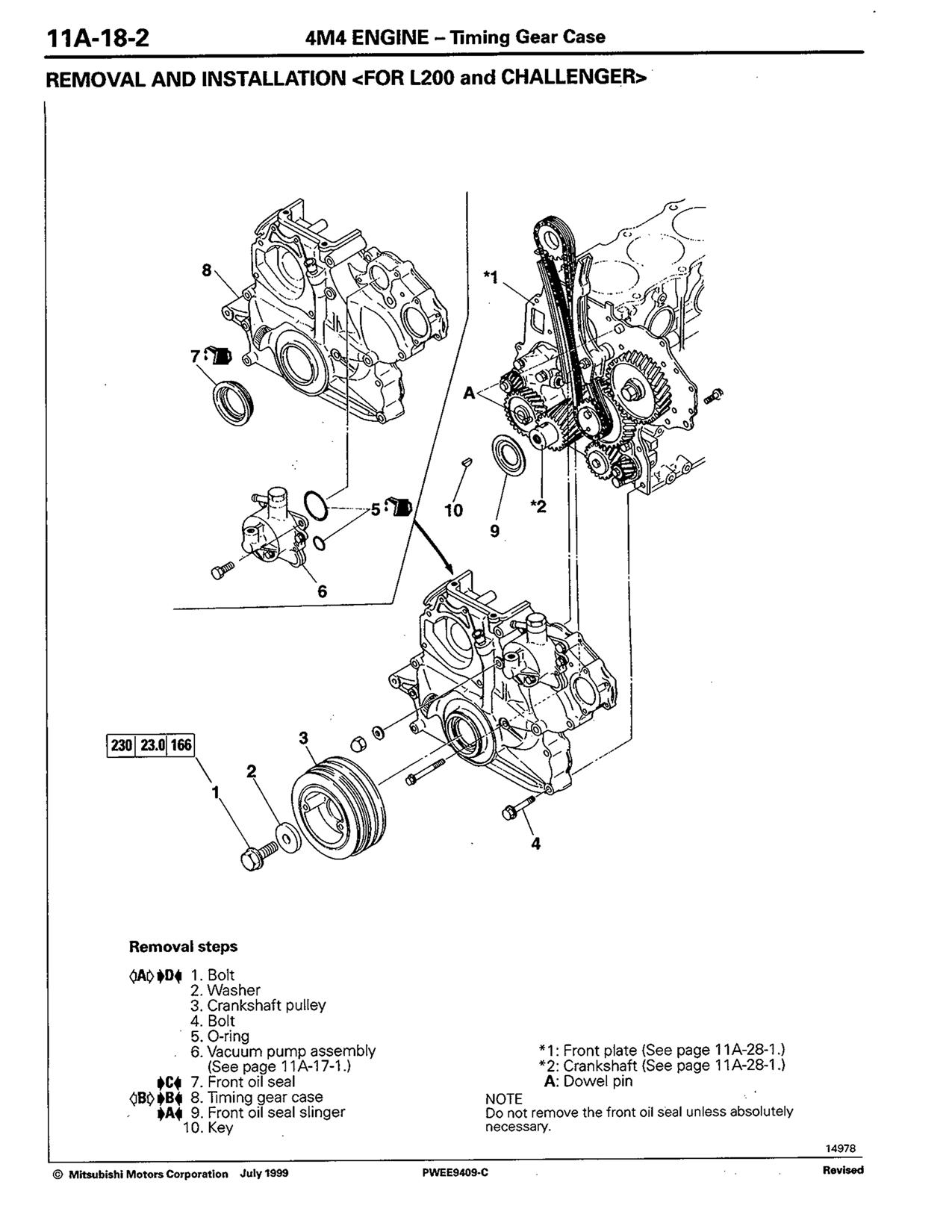 2001 gmc sonoma transmission problems  gmc  wiring diagram