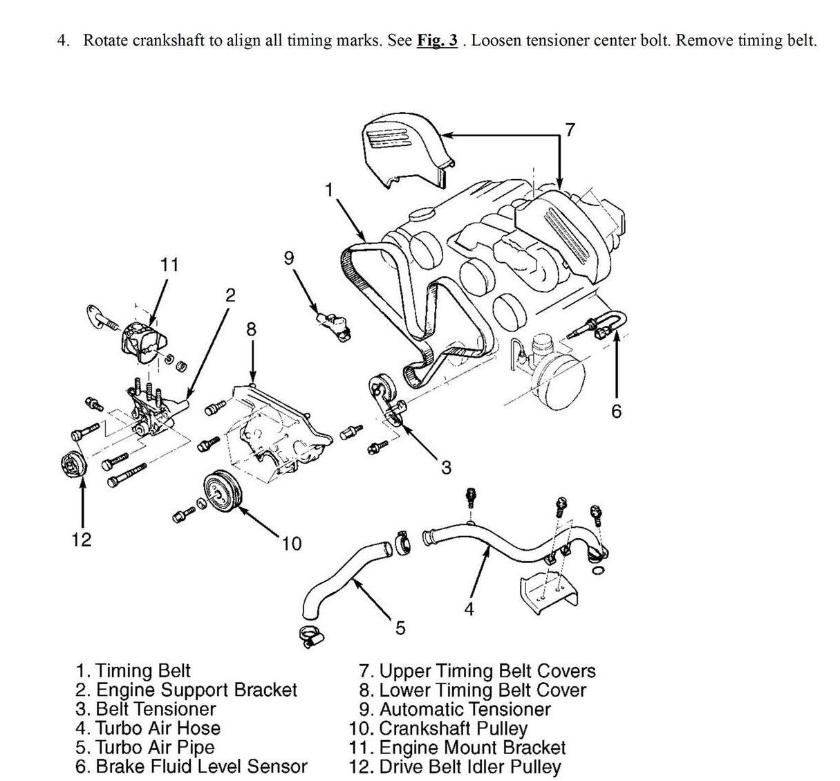 1992 300zx engine wiring diagram
