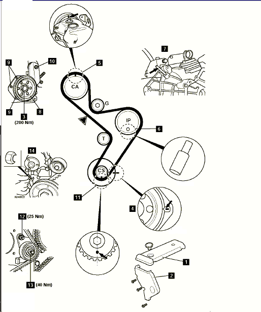 gy6 engine 50cc scooter wiring diagram