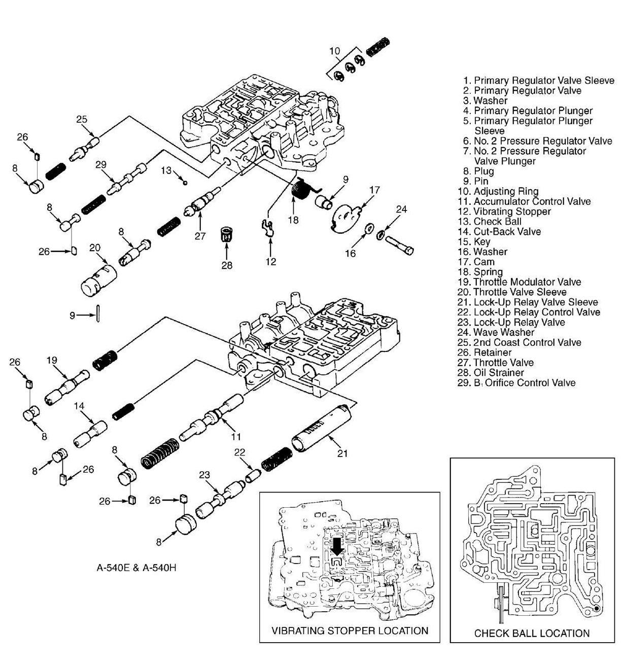 lexus sc400 engine diagram html  lexus  free engine image