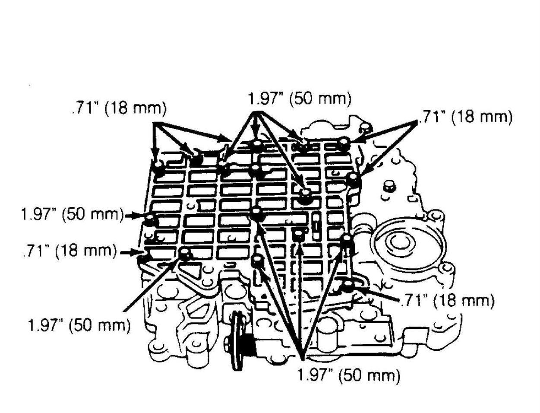 94 lexus es300 engine mounts diagram  94  free engine
