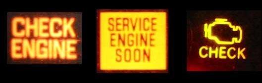 Auto Repair and Maintenance: That Darn Pesky