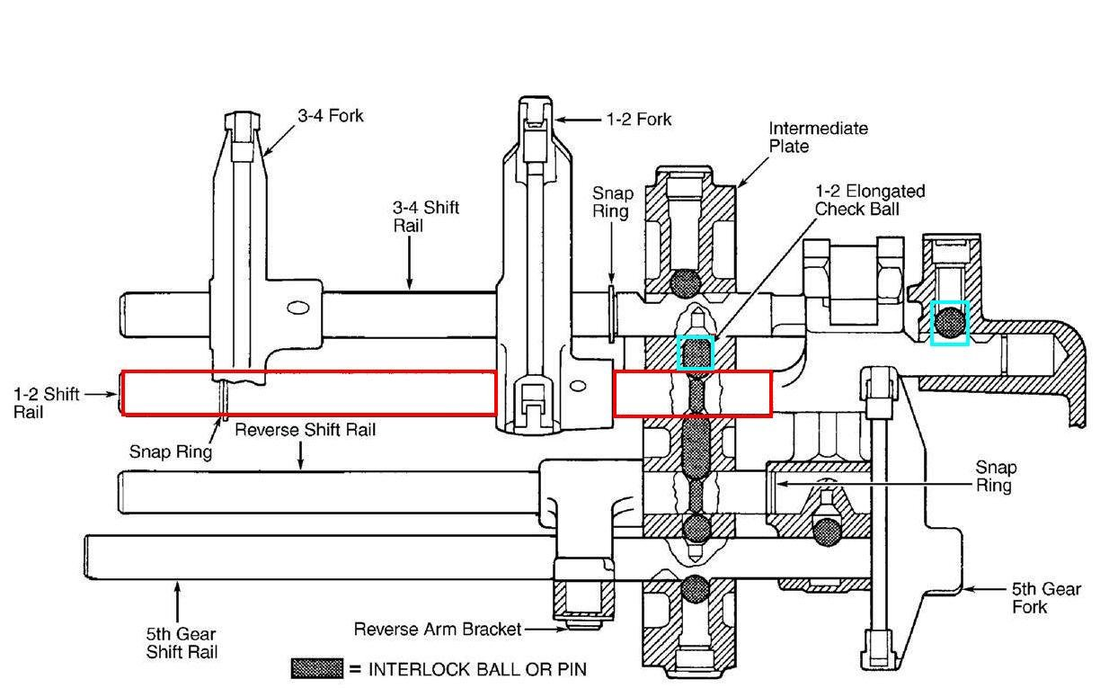 1994 suzuki samurai wiring diagram