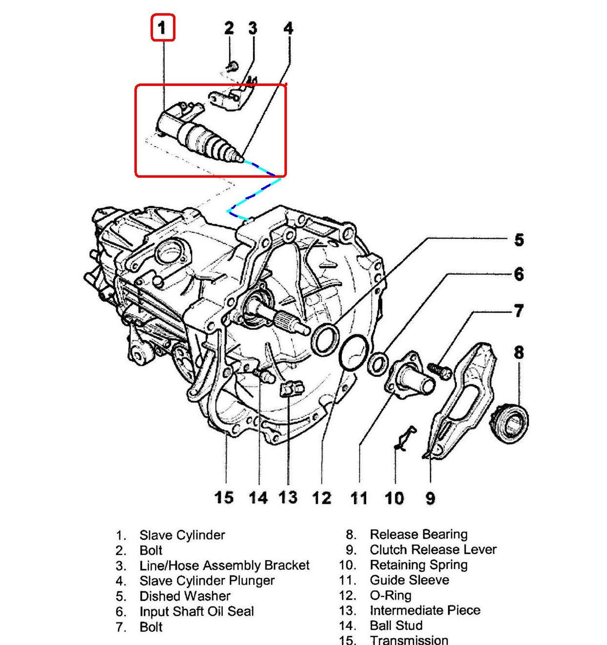 Vw Sharan 2018 Engine Diagram And Wiring Touareg Fuse Box 2014 Together With 1998 Range Rover Further 5p1qp