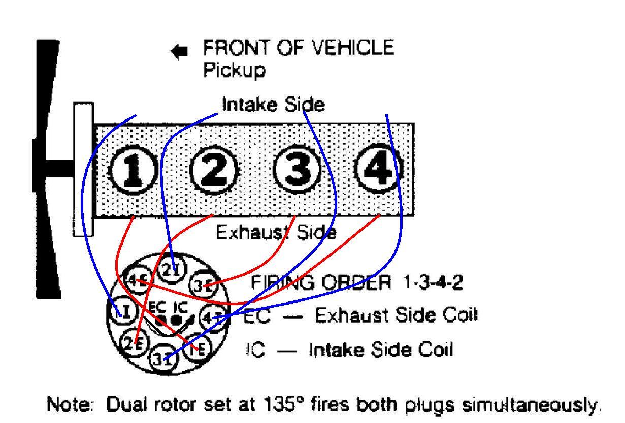 Plug on 89 Nissan Sentra Wiring Diagram
