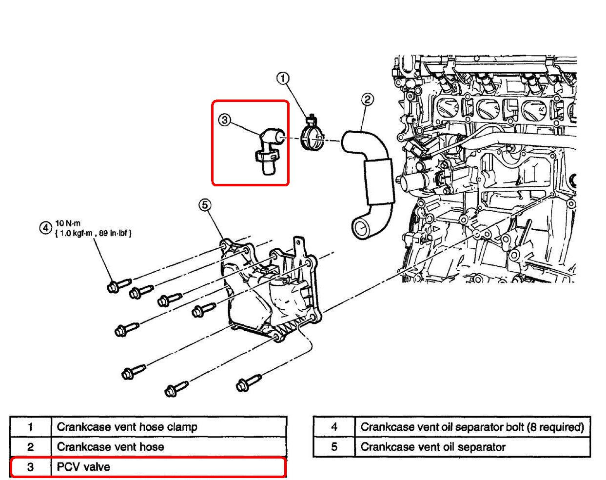 2004 mazda 3 car stereo wiring diagram with 2001 Mazda Mpv Engine Diagram on Gm Onstar Mirror Wiring Diagram in addition 416877 03 G35 Where Does Tweeter Meet Woofer Wiring further 96specs furthermore Tail Light Wig Wag besides Mazda Engine Diagram.