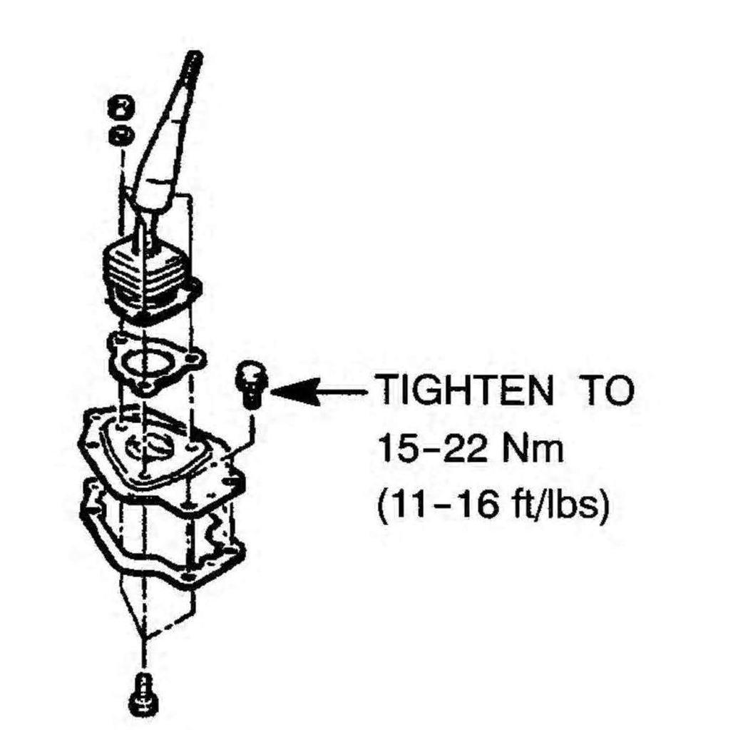 2005 mitsubishi galant gear shift console removal