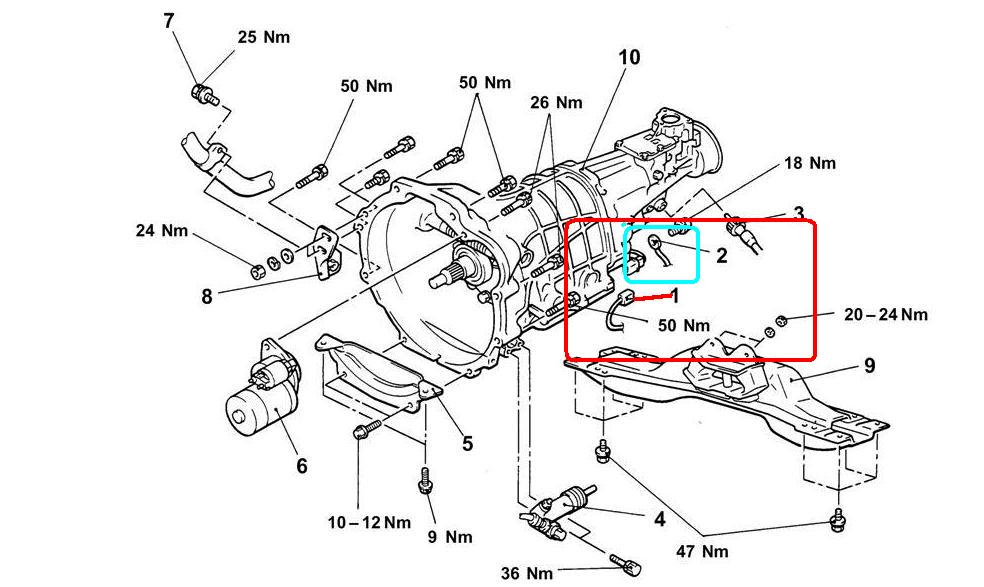 chevy malibu door diagram  chevy  free engine image for