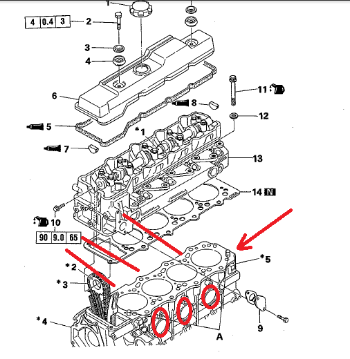 Door Part Diagram U0026 Door additionally Idle Problems Tranny 1390 additionally Ford Focus Wiring Diagram 2011 Pdf as well Mitsubishi Outlander May 2003 Wiring Diagrams moreover Specs. on pajero wiring diagram pdf