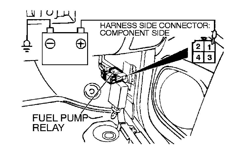 wiring diagram likewise 2001 mitsubishi montero sport