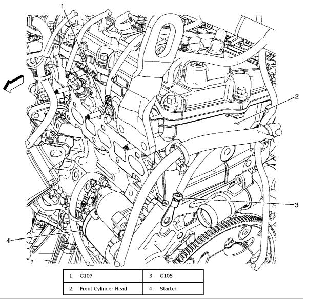 bmw 328i engine diagram bmw 328xi engine diagram wiring 2005 bmw 645ci fuse diagram