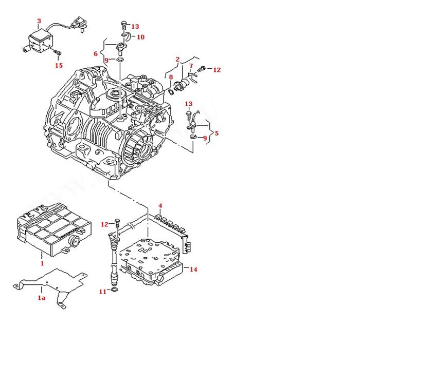 volkswagen 1 8t engine diagram sd sensor  volkswagen  free