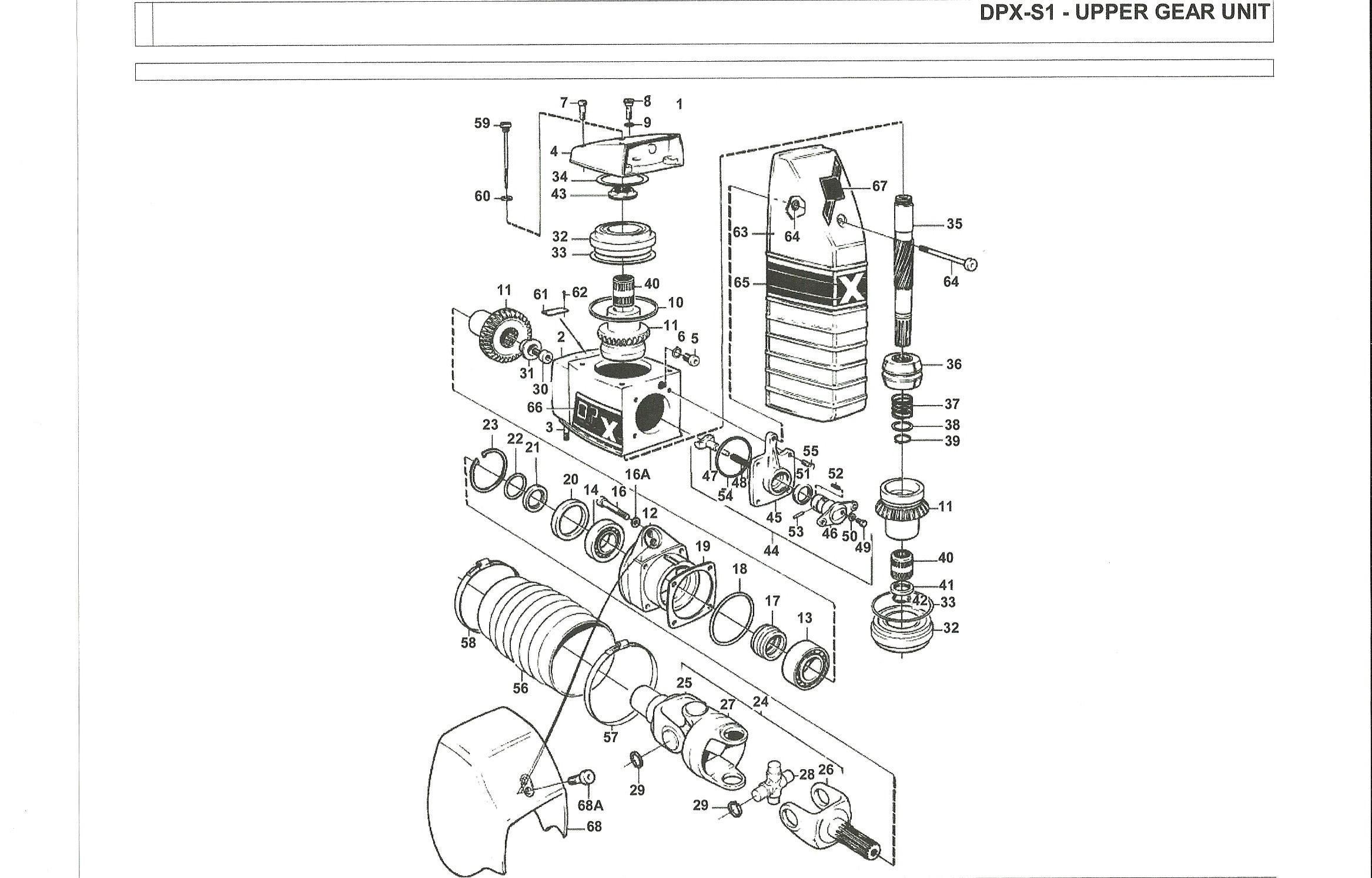 2 stroke engine complete diagram html