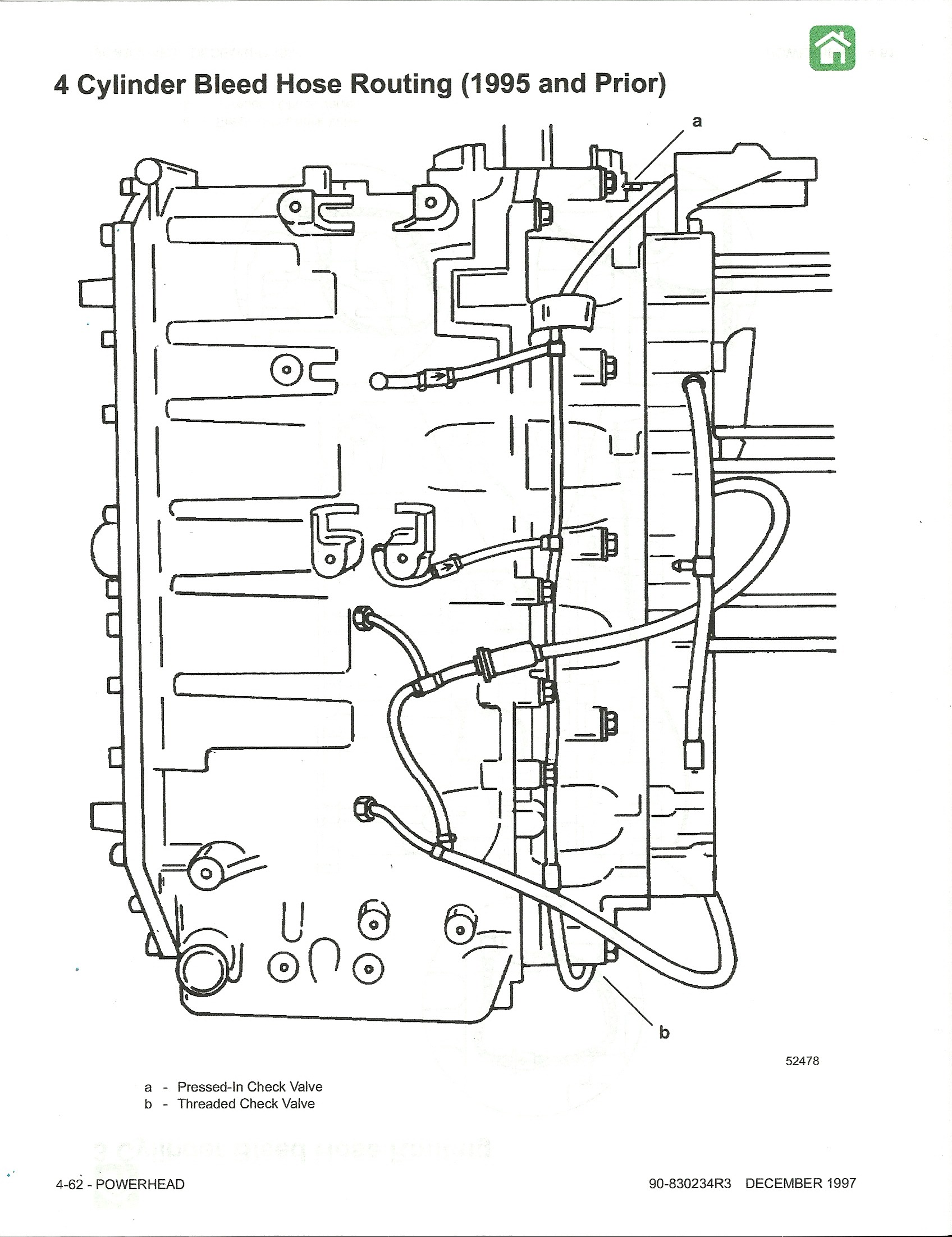 mercury outboard 115 hp fuel pump diagram  mercury  free