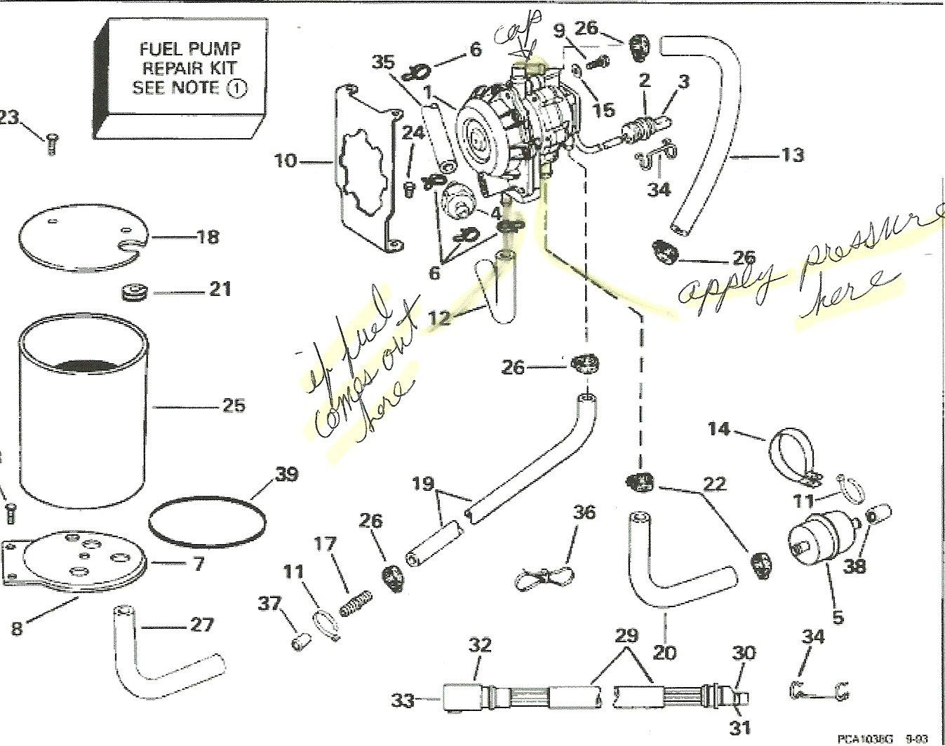 Tuneup further Briggs Stratton Lo206 Carburetor also 130202 Briggs And Stratton Diagrams additionally 3vnph Hi Tan Rob 94 Winns Fling 115 Turbojet furthermore Jet Engine Cutaway Diagram. on pulse jet engine kit