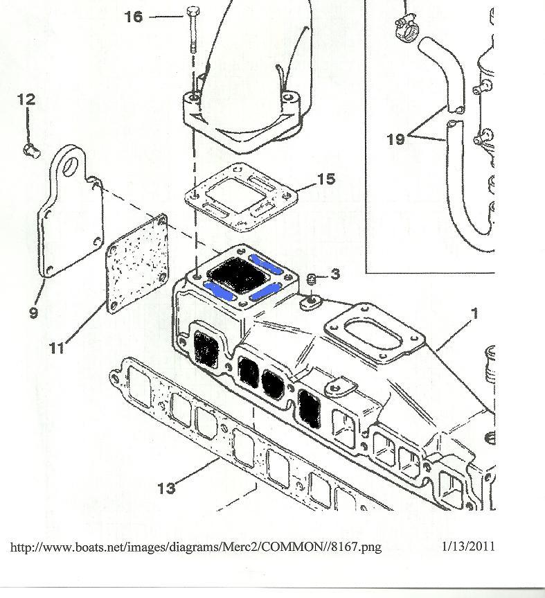 mercruiser engine diagnostic tool