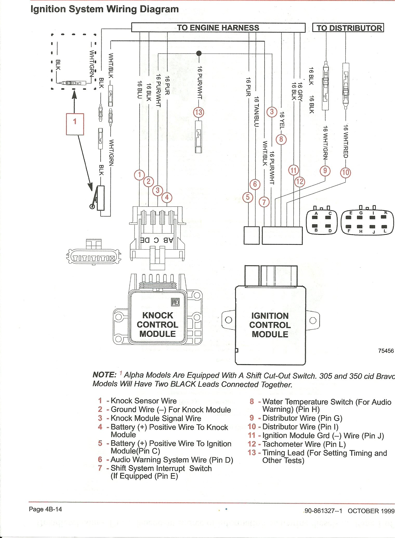 1990 mercruiser trim wiring diagram 1990 get free image about wiring diagram