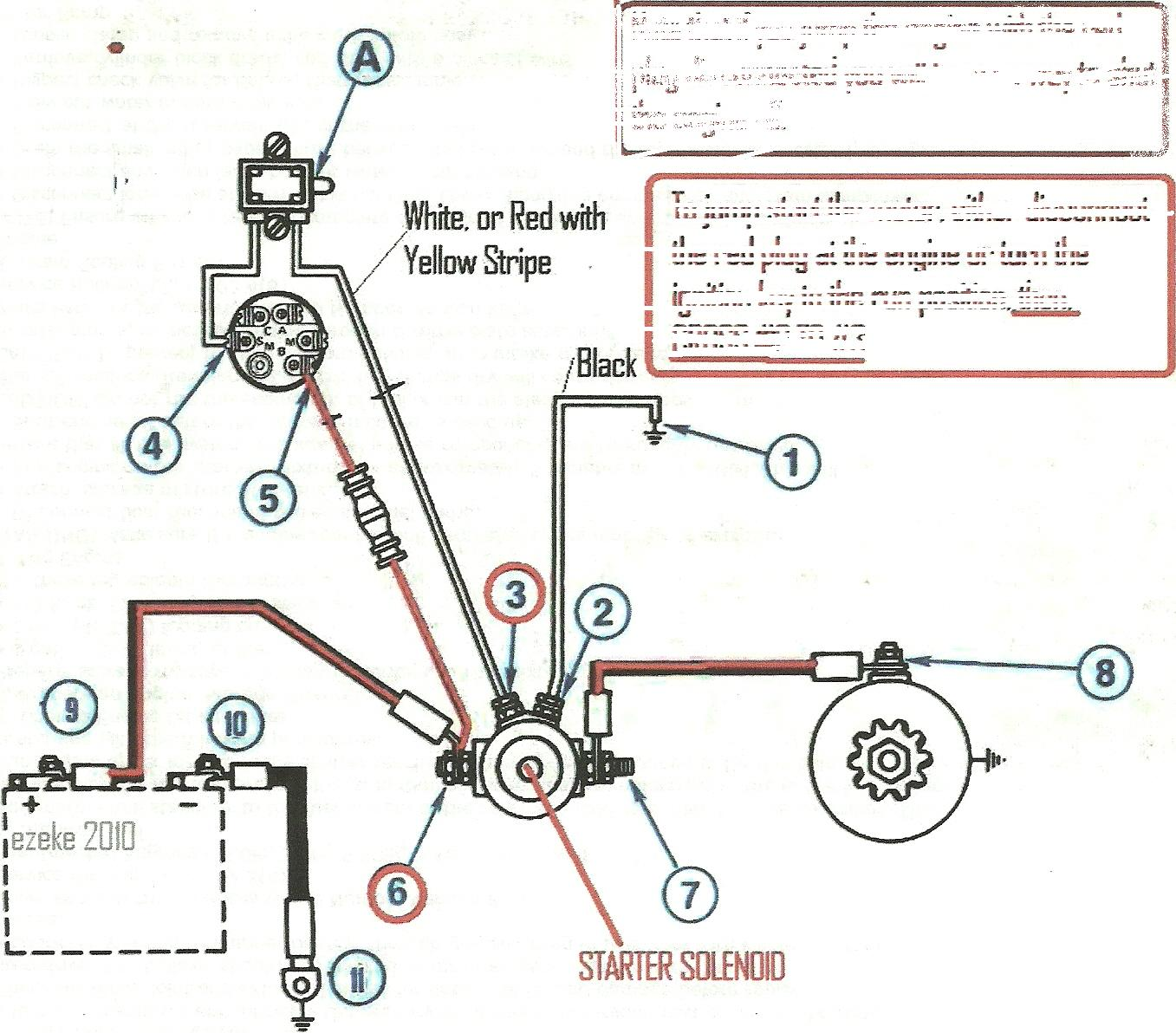 8 Hp Yamaha Outboard Wiring Diagram - Trusted Wiring Diagram Yamaha Ox Wiring Diagram on yamaha solenoid diagram, yamaha motor diagram, yamaha ignition diagram, suzuki quadrunner 160 parts diagram, yamaha steering diagram, yamaha wiring code, yamaha schematics,