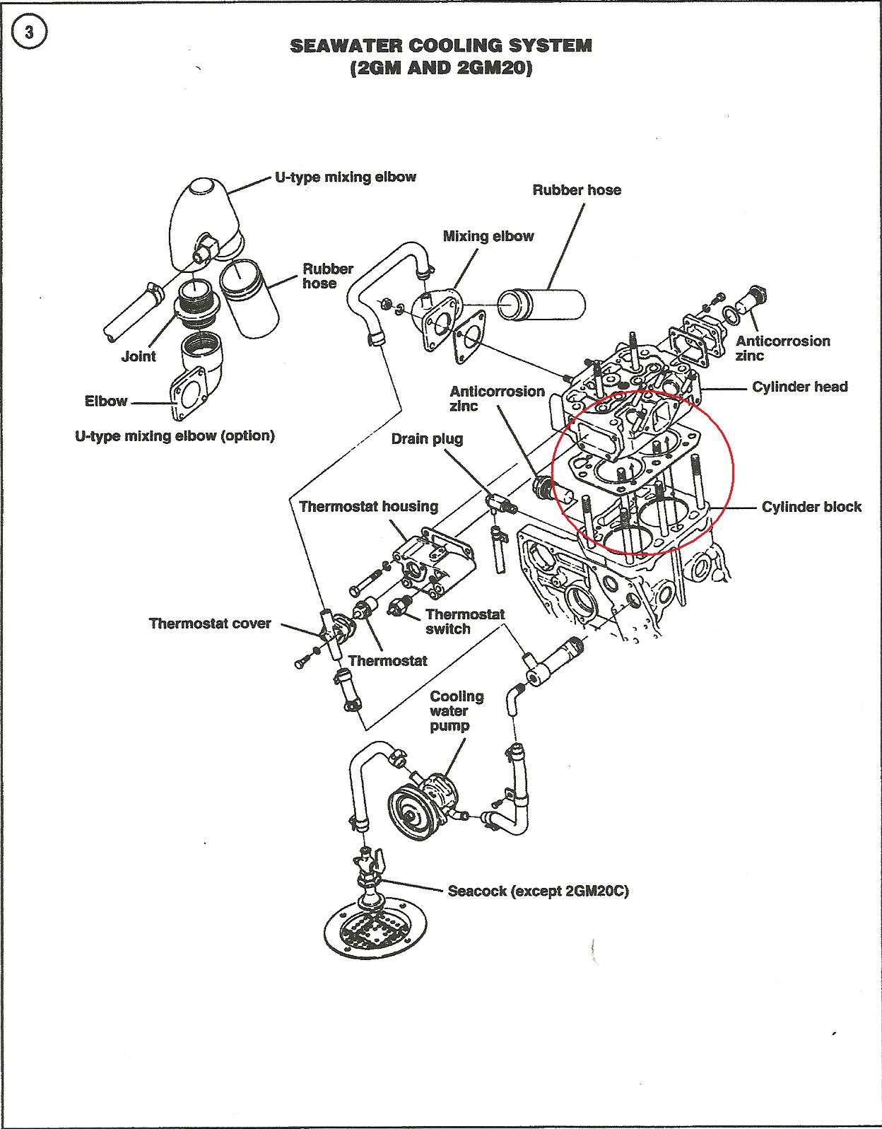 Chevy Cobalt 2 4 Belt Diagram Html Com