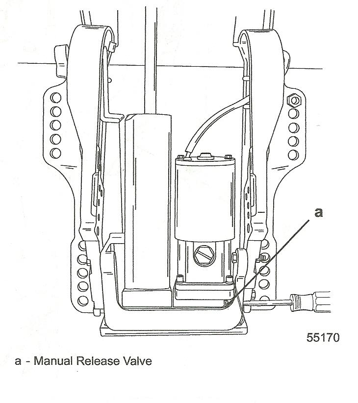 2008 50 hp mercury 2 stroke diagram html