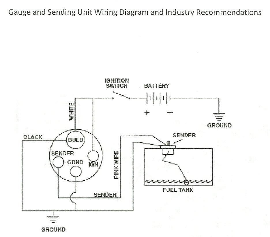 yamaha outboard fuel tank wiring bookmark about wiring diagram 1978 Mercruiser Wiring-Diagram