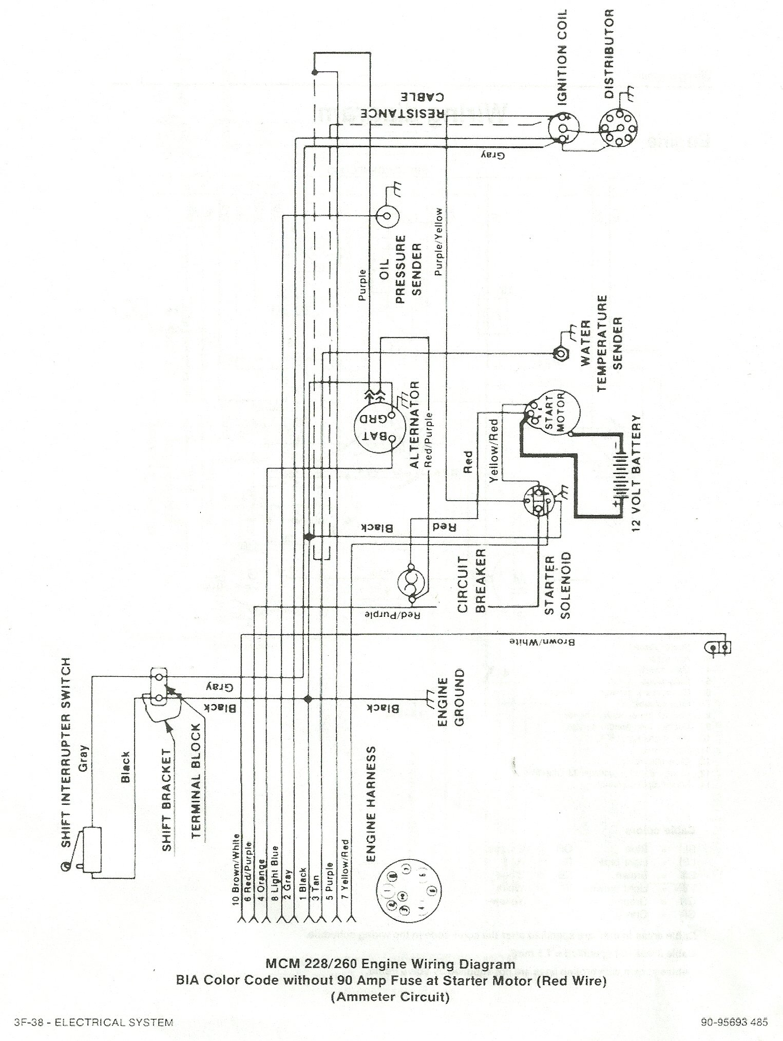 help me understand this wiring diagram
