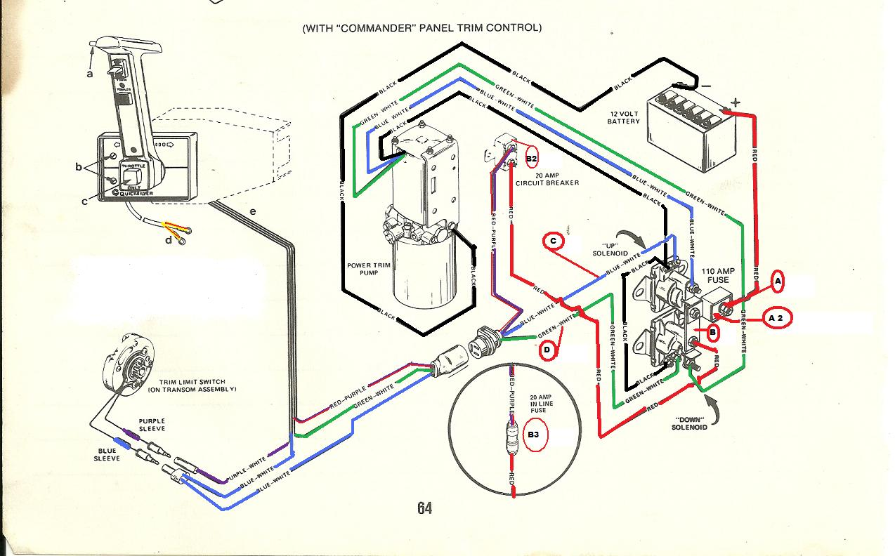 mercury lower unit wiring diagram yamaha outboard motor wiring diagrams the wiring diagram yamaha outboard power trim wiring diagram yamaha wiring