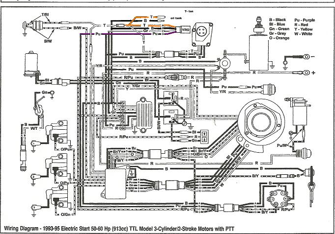 2012 03 19_211208_scan0002 mercury outboard wiring diagrams mastertech marin readingrat net 60 hp mercury outboard wiring diagram at soozxer.org