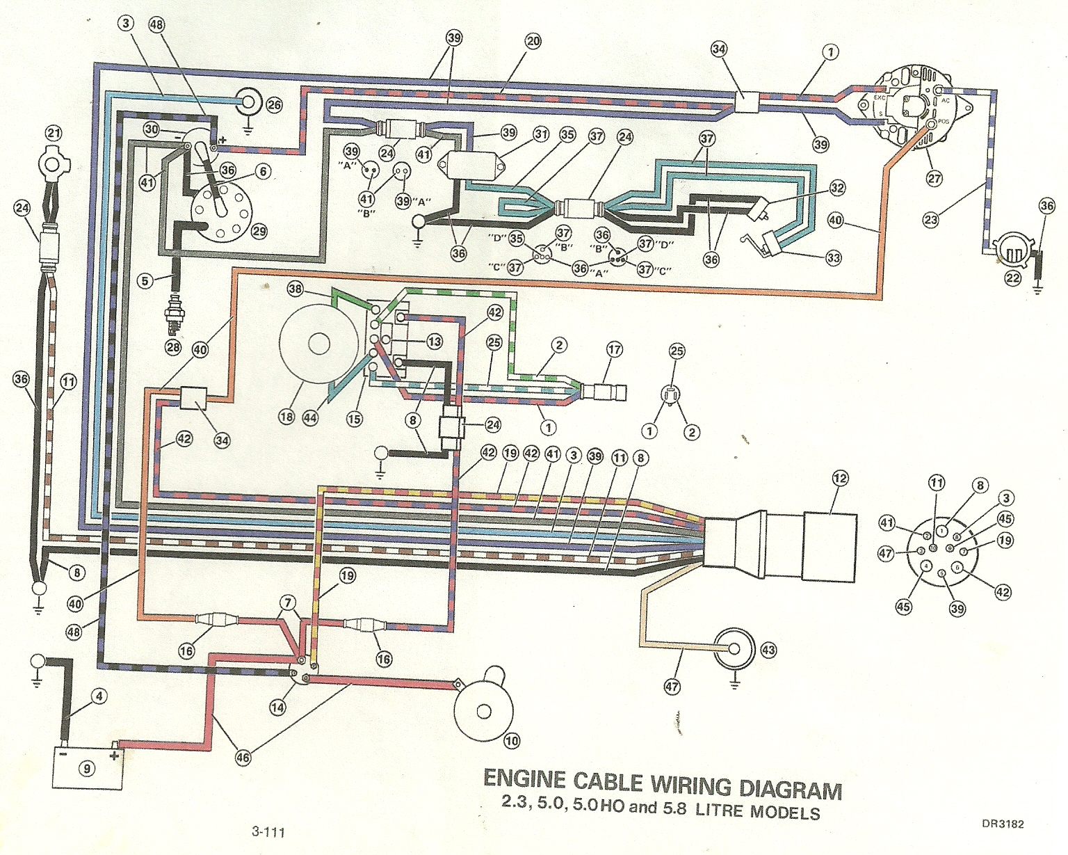 Nitro Engine Schematic in addition 3465 z520c besides Timberwolf Wiring Diagram as well 414331234443664713 further Paccar Mx 11 Fuel Diagram. on tracker outboard wiring diagram