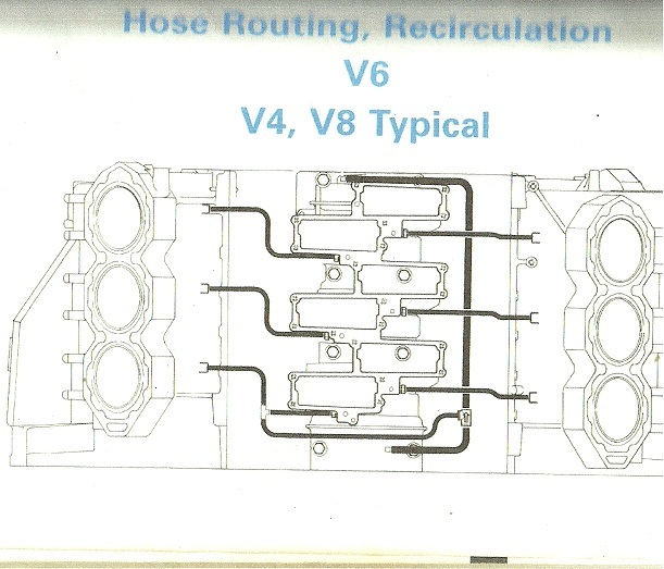 further Pc moreover Scan together with Jqvkjlp in addition S E Mm Ohm Float Switch Fuel Water Oil Liquid Tank Motion Level Sensor Gauge V. on evinrude gauge wiring diagram