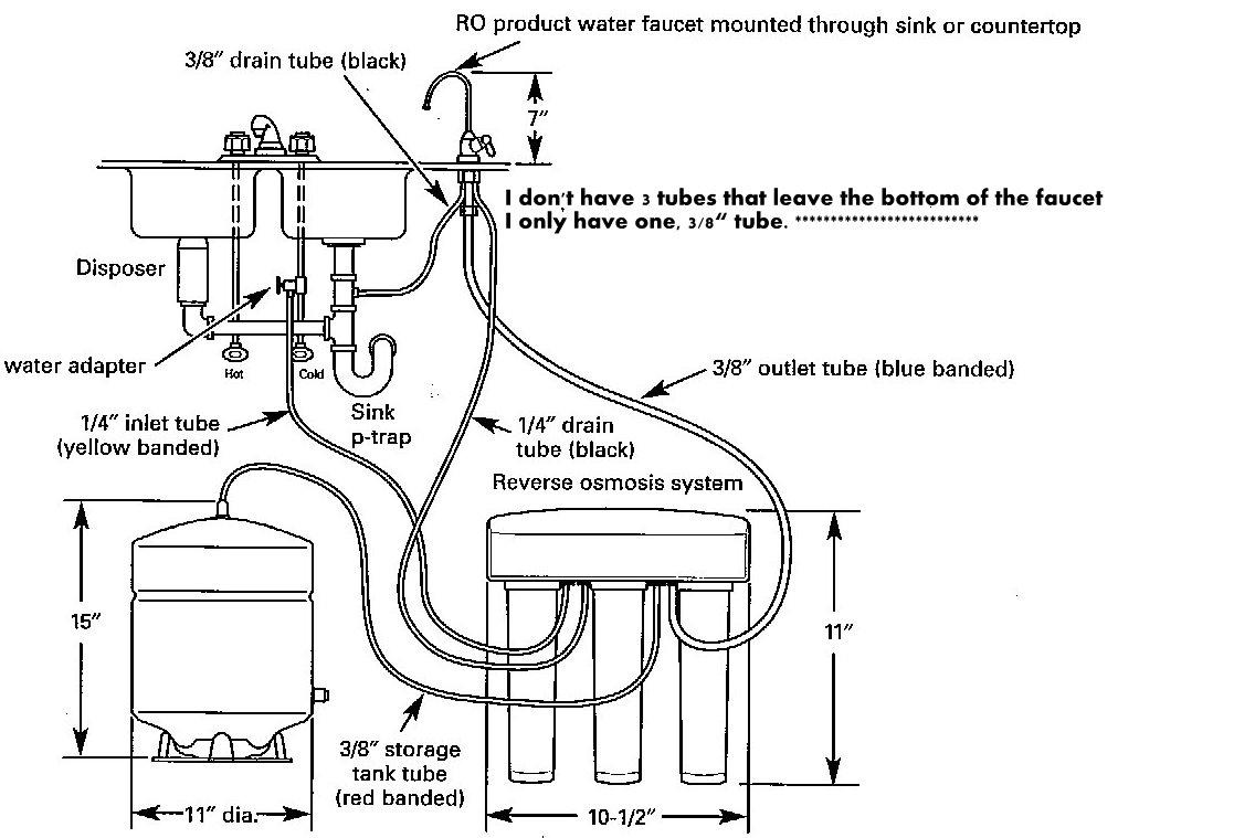 dishwasher plumbing diagram circuitdata mx tl