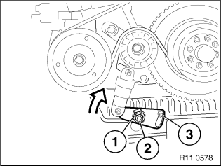 13l2m Need Schematic Serpentine Belt 95 Chevrolet 1500 likewise E46 Belt Diagram in addition Saab 9 3 Serpentine Belt Replacement Cost Wiring Diagrams moreover 2009 Bmw 328i Engine Diagram in addition 2002 Bmw X5 Diagram. on 2004 bmw 325i serpentine belt diagram