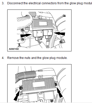 Ford f 150 rear axle diagram moreover differential