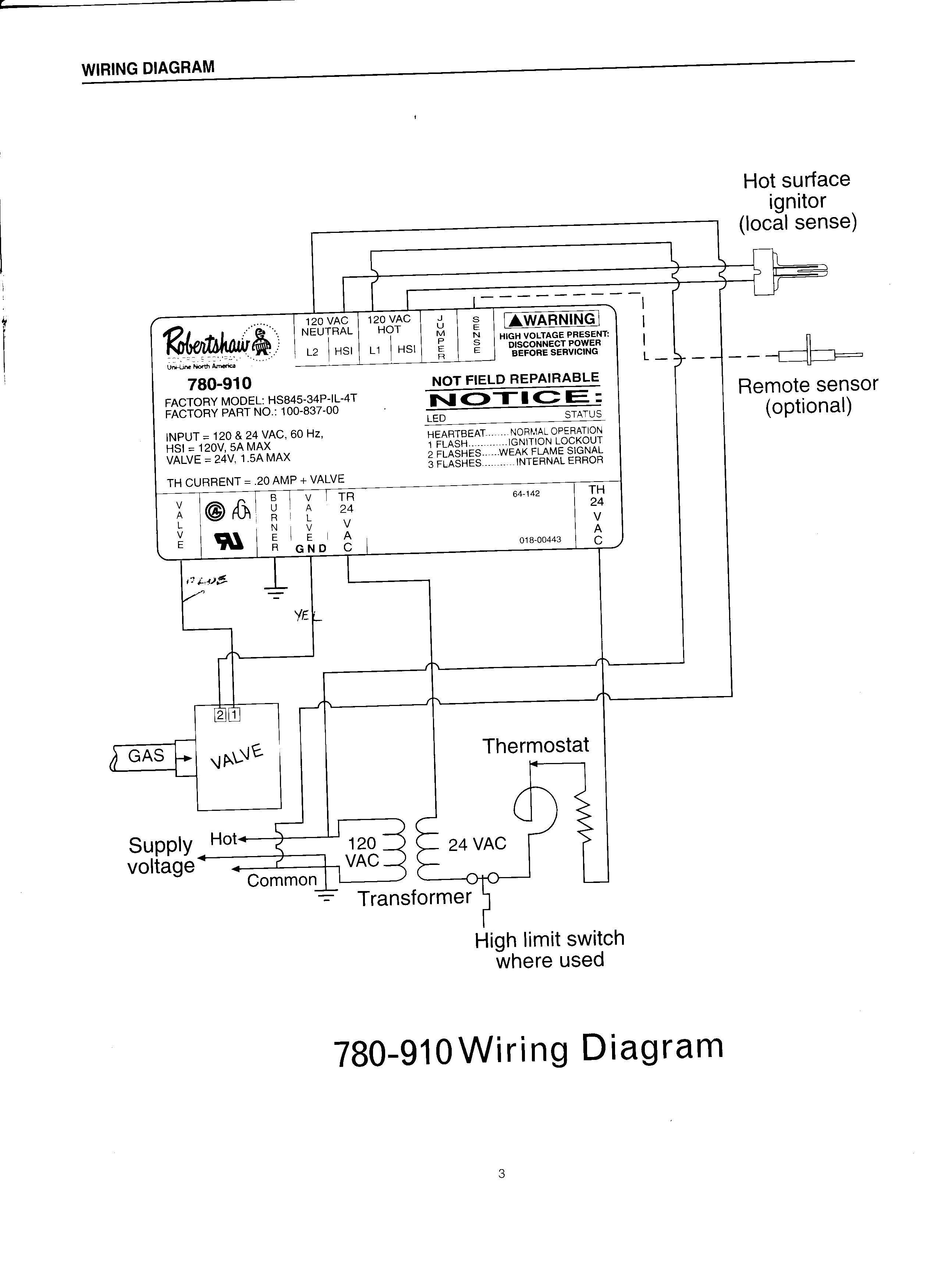 4efte engine wiring diagram 3sgte engine wiring diagram