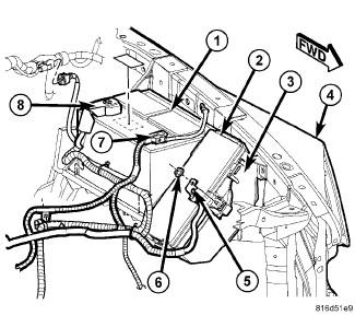 2011 02 24_223305_170671 2001 dodge durango dash diagram 2001 find image about wiring,Dodge Ram 1500 Fuse Box Diagram Further 2001 Chevy