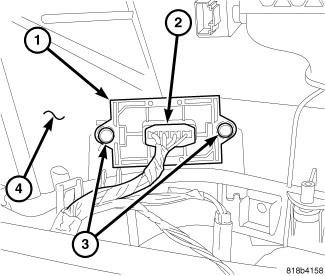Diagram Of 4 6l 2003 Ford Explorer besides Pimped Carsacura further 171650 2006 300 C Hvac Issue as well Dodge Nitro Fuse Location in addition 2007 Honda Civic Door Wiring Diagram. on 2007 acura mdx fuse box diagram