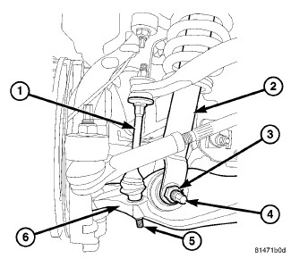 440680 How Bypass Ac  pressor 06 Dodge 2500 A furthermore 1994 Isuzu Amigo 2 6l Serpentine Belt Diagram additionally Dodge Ram Fuel Pump Relay together with Jeep Wiring Diagrams Schematics as well 5ch94 Need Off Remove Front Strut O6 Dakota. on 2008 dodge ram 1500
